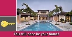 What Will Your Future Home Look Like?