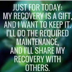 The road to #recovery from #addiction takes hard work. It is worth it! #sobriety 844-I-CAN-CHANGE www.lighthouserecoveryinstitute.com