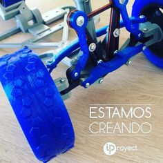 Something we liked from Instagram!  CREANDO  Para ofrecerles nuevas técnicas y desarrollo en materiales en Impresión 3D. Iniciamos con toda este año 2016!   CREATING  To offer new techniques and materials development in 3D printing.  We started with all this 2016!  #ip #iproyect #estudiodediseño #cali #colombia #diseño #talentolocal #impresion3d #3dprinting #3dprint #3dprinter #design #diseñoindustrial #industrialdesign by iproyectcali check us out: http://bit.ly/1KyLetq