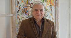 Pintor cubano dice que la apertura del gobierno cubano es maquillaje – The Bosch's Blog