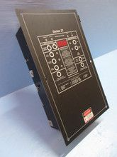 Cimco Electronics A21 Series 21 Temperature Controller w/ Microprocessor (TK3496-2). See more pictures details at http://ift.tt/2AIlE3n