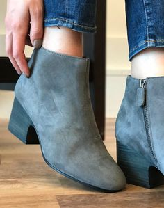 Miller- Graphite Suede Graphite, Shop Now, Boutique, Heels, Boots, Shopping, Collection, Women, Fashion
