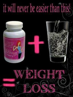 Can vitamin b12 make you lose weight picture 1