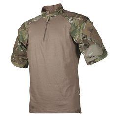 5 Military Urban Survival Skills Every Tactical Prepper Must Know Mens Tactical Pants, Tactical Clothing, Tactical Gear, Tactical Uniforms, Tactical Response, Combat Shirt, Airsoft Helmet, Duty Gear, Tac Gear