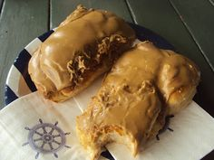 are amazing see the macadamia maple sticky bars in our christmas bars ...