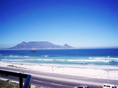 ERA Real Estate #ERA #Realestate #Properties #property #forsale Real Estate Branding, Home Ownership, South Africa, World, Beach, Water, Outdoor, Gripe Water, Outdoors