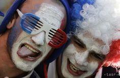Francúzsku kultúru a jazyk priblíži už tradične Mesiac frankofónie