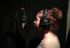 Lillie Stann/studio/EPtimeTravellers
