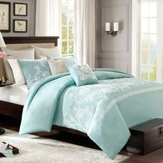 http://www.wayfair.com/Harbor-House-Landon-Duvet-Collection-HUH1369.html