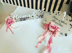 Nişan masası için pleksi isimlik #pleksi #isimlik #nişan #düğün #organizasyon  Bursa 0537 349 30 15