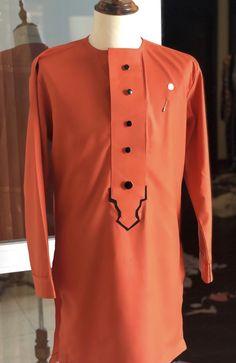 GG Bespoke African Wear Styles For Men, African Shirts For Men, African Dresses Men, African Attire For Men, African Clothing For Men, Nigerian Men Fashion, African Men Fashion, Dashiki For Men, Kurta Men