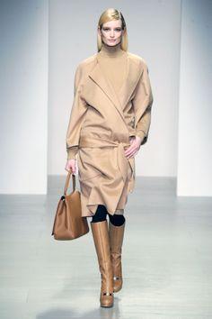 Daks A/W 14/15 #Winter2015 #Wool #Outerwear #CPNZ #Textiles #Fashion #Fabric #Inspiration