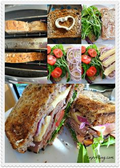 roast beef Collage FINAL