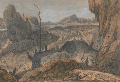 Master of the Unreal | by Christopher Benfey | NYR Daily | The New York Review of Books