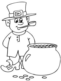 egg toss coloring pages - photo#37