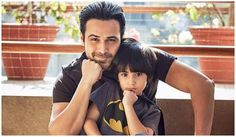 """Bollywood actor Emraan Hashmi will soon start working on a documentary through which he will create awareness about cancer. He initially penned down his struggle around his son Ayaan's cancer treatment in a book. Taking Twitter as a ground he mentioned: """"Work on a docu on cancer has begun. It's in its initial stages. It's …"""