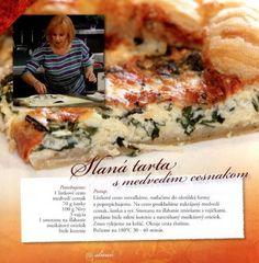 Kamila Magálová_Sladke tajomstvo mojej kuchyne
