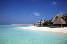 OUR LATEST EXCITING OFFERS & DEALS http://www.sanctuaryspaholidays.co.uk/spa-holidays/offers-and-deals …