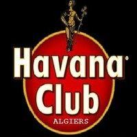 Best Havana Club White Rum Recipe On Pinterest