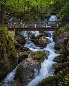 "#myrafälle #austria #ig_europe #igworldclub #ig_worldclub #travelawesome #traveltheworld #bestvacations #beautifuldestinations…"" Best Vacations, See It, Austria, Waterfall, World, Instagram, Awesome, Travel, Outdoor"