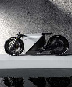 Chopper Frames, Bike Sketch, Motorbike Design, Reverse Trike, Futuristic Design, Car Drawings, Custom Bikes, Cars And Motorcycles, Motorbikes