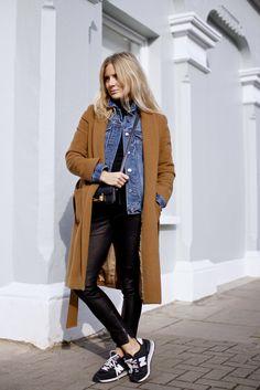 Follow Fashion Me Now on Bloglovin | View Original Post