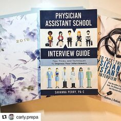 Anyone else patiently (or not so patiently) waiting to hear back from an interview like @carly.prepa ?? Make sure you have your copy of the PA School Interview Guide so youll be ready and feel confident! Link in profile.  Just got back from my first interview! Ill be obsessively checking my email for the next two weeks...#pastudent #physicianassistant #caspa #paschool #paschoolinterview #thepaplatform #physicianassistantinthemaking Interview Guide, School Interview, Physician Assistant School, Pa School, Pa C, The Pa, Patiently Waiting, How To Find Out, How To Make