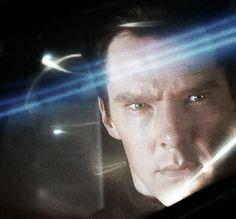 John Harrison - Star Trek Into Darkness otherwise known as Benedict Cumberbatch Khan Star Trek, Star Wars, John Harrison, Designated Survivor, Watch Star Trek, Star Trek Into Darkness, Zachary Quinto, Zachary Levi, Starship Enterprise