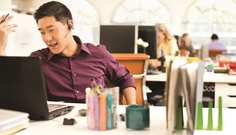 Trending: 4 Ways small businesses are reaching customers