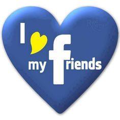 I love my amigos -  http://www.facebook.com/photo.php?fbid=559574664094923=a.434171459968578.118237.434165949969129=1 - 996163_559574664094923_1042955818_n.jpg (540×540)
