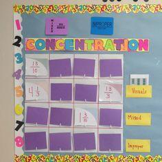board intermediate 2nd year model papers