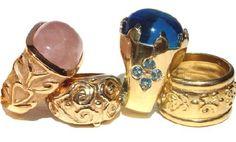Portuguese Jewel designer Ana Cavalheiro