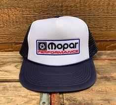 Foot Clan Vintage Distressed Maroon Blank Adjustable Dad Hat