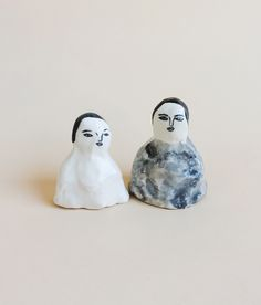 #carolajosefa #ceramic #clay