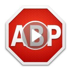 L'utilitaire AdBlock Plus est un module complémentaire de Firefox servant à bloquer les publicités intrusives et les bannières publicitaires encombrantes. Il dispose désormais de moutures pour d'autres navigateurs que Firefox. AdBlock Plus...