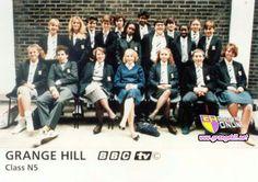 School class. Classic Films, Classic Tv, Kids Shows, Tv Shows, 80s Tv, Film Quotes, 40th Anniversary, Childhood Memories, Nostalgia