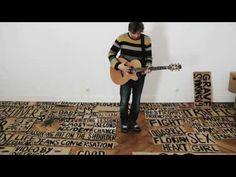 Tim Neuhaus - As Life Found You
