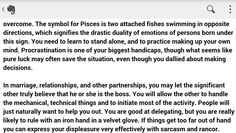 Pisces Sun (personal Degrees used) info  by Venus Group.  -L