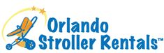 BEST place to rent strollers for your Disney vacation.  My girls were able to sleep comfortably (with reclining seats) in the larger double stroller.  A little difficult if you are using buses alot (strollers have to be folded up) or the smaller boats.  PERFECT for late night rides from Magic Kingdom or Epcot to hotels on the monorail!