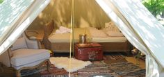 Exclusive tepee-experience in the Swiss Alps! Swiss Alps, Grand Hotel, Outdoor Furniture, Outdoor Decor, Hotel Offers, Bunk Beds, Toddler Bed, Holiday, Home Decor