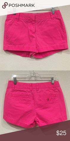 ‼️On Sale‼️ J. Crew shorts Excellent condition. No trades. - J. Crew Shorts