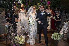 Casamento-Flavia-Vitoria-Victoria-Linhares-16