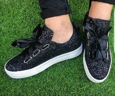 New Entry nuova collezione  shop online oppure vieni a trovarci nel nostro store. SHOP ONLINE NEW C🌎🌎LECTION 🎉👣 🔝 ACQUISTA DIRETTAMENTE SUL NOSTRO SITO WWW.MALU-SHOES.COM Per info 3286336730(solo Whatsapp)📱 Facebook fan page Malu Shoes  Assistenza clienti 08119169676 ☎️ Consegne in 24/48h🎁 Pagamento alla consegna 📦 #hotshoes #forsale #ilike #shoeslover #like4lik #shoes #niceshoes #sportshoes #hotshoes