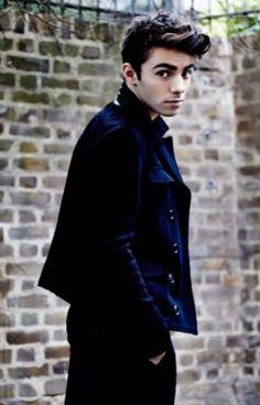 -Una Obsesión Mortal  (Nathan Sykes) #wattpad #fanfic