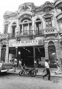 Lembrar a história da cidade é se ater ao passado de bairros operários como a Mooca, o Brás, o Ipiranga e a Lapa