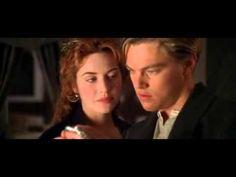 Titanic film complet fr