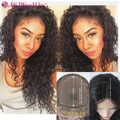Naladoo Women Fashion Short Wavy Wigs BoBo Brown Curly Hair Wigs None Synthetic Full Wigs Heat Resistant Cosplay Party Custom Wigs