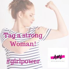 We want more women to be successful in affiliate marketing could this be you? Self Driving, Self Development, Strong Women, Earn Money, Affiliate Marketing, Knowledge, Success, Motivation, Lady