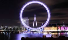 Dissolver the  top London vacation packages to enjoy cheap united kingdom vacations& packages.http://bit.ly/1mq1aBL