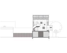 Galería de Baeken Woensel-West / Bas Termeer - 21